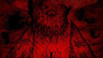 "Photo of [CRITICAS] INFAMOVS (CHL) ""Under the seals of death"" CD 2017 (Memento Mori)"