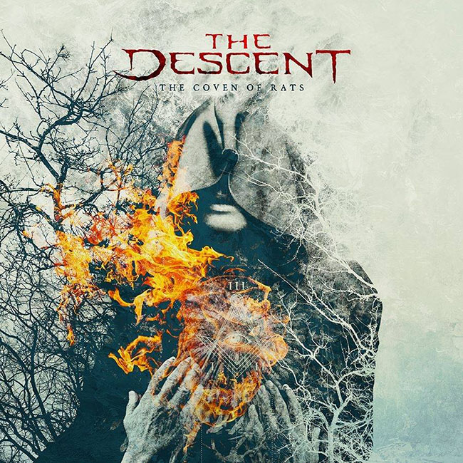 the-descent-coven-web