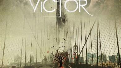 "Photo of [CRITICAS] TO THE VICTOR (USA) ""Enlightenment through devastation"" CD 2016 (Autoeditado)"
