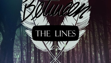 """Photo of BETWEEN THE LINES (ESP) """"The shelter"""" CD EP 2017 (Autoeditado)"""
