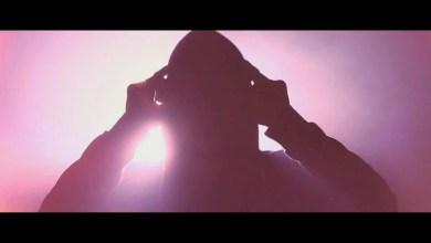 Photo of [VIDEOS] NONSENSE (ESP) «Let it burn» (Video clip)