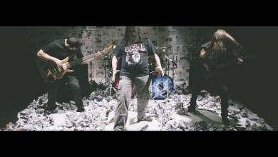 Photo of [VIDEOS] BLEAK FLESH (CHL) «The Spectral Path» (Video Clip)