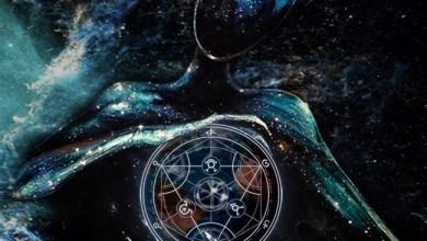 "Photo of [CRÍTICAS] MIND TRAVELLER (ESP) ""All the signs"" CD 2016 (Autoeditado)"