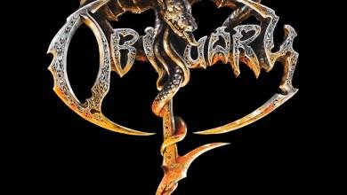 Photo of OBITUARY (USA) «Obituary»  CD 2017 (Relapse Records)