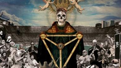 Photo of DEJADEATH (ESP) «Satan is losing momentum» CD 2016 (Autoeditado)