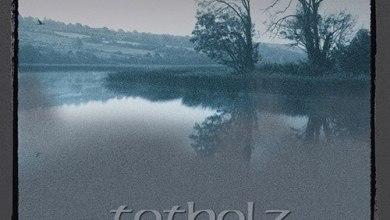 Photo of «Totholz (Ein Raunen aus dem Klammwald)» de NOCTE OBDUCTA, será editado el 26.05