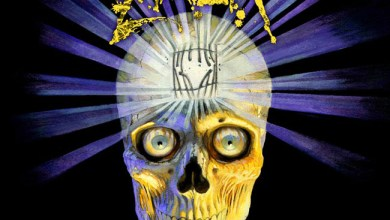 Photo of HAVOK (USA) «Conformicide» CD 2017 (Century media records)