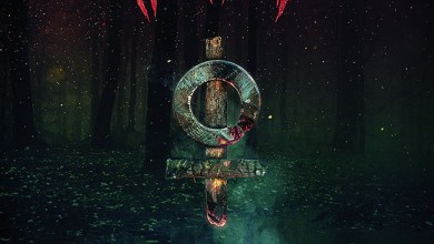 Photo of HUMMANO (ESP) «Genocide» CD 2017 (Blood fire death)