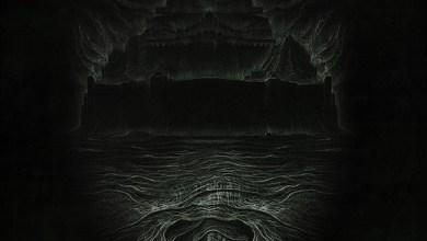 Photo of MARTYRDOOM (POL) «Grievous Psychosis» CD 2017 (Memento Mori)