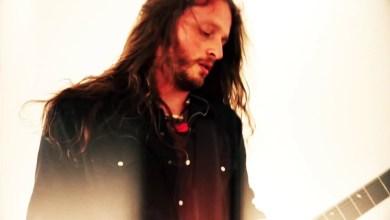 """Photo of ANTICLOCKWISE presentan el video del tema """"Raise Your Head"""""""