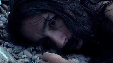 Photo of MOONLOOP y su nuevo video «Medusa»