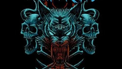 "Photo of FORGET CONFORMITY (USA) ""Empire of wolves"" CD 2017 (Autoeditado)"