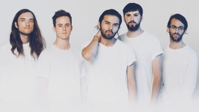 Photo of NORTHLANE (AUS) – Entrevista con Josh
