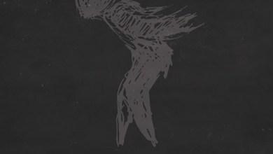 Photo of SCRITIKALL (FRA) «Draft» CD 2017 (Autoeditado)