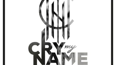 Photo of CRY MY NAME (DEU) «Reflections» CD 2017 (Bastardized Recordings)