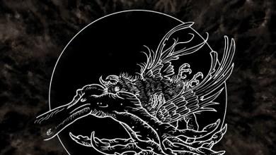 Photo of HADAL MAW (AUS) «Olm» CD 2017 (EVP Recordings)
