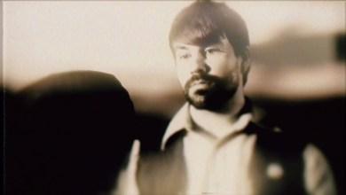 Photo of PYRAMAZE sacan el lyric video del tema «Kingdom of solace»