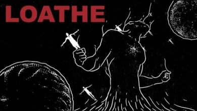 Photo of «East Of Eden» es el nuevo video de los ingleses LOATHE