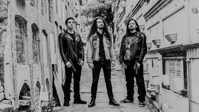 Photo of SOULROT (CHL) – Entrevista
