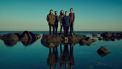Photo of IN HEARTS WAKE (AUS) -Entrevista con Ben Nairne