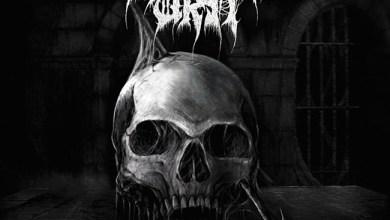 Photo of CEMETERY URN (AUS) «Cemetery urn» CD 2017 (Hells Headbangers)