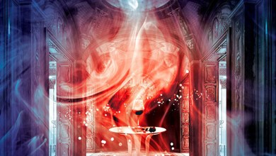 "Photo of MASTERCASTLE (ITA) ""Wine of heaven"" CD 2017 (Scarlet records)"