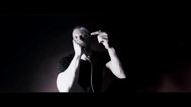 Photo of «The Sarcassist», el nuevo video de KAVA HU