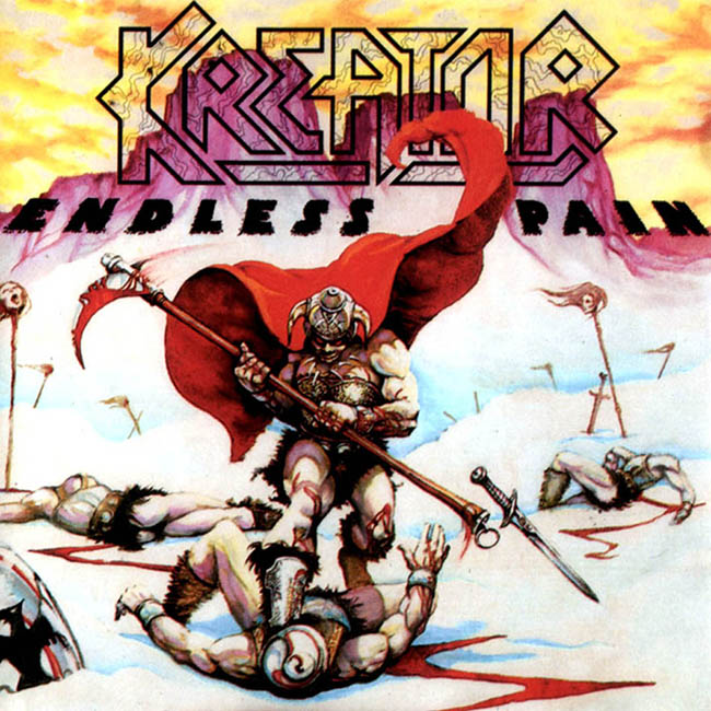 Kreator-Endless_Pain-web.jpg?resize=650%