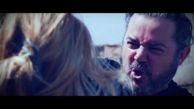 Photo of «Muérete», nuevo video clip de los thrashers INFERNO