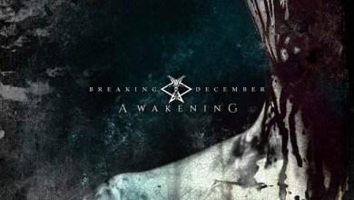 Photo of BREAKING DECEMBER (DEU) «Awakening» CD 2017 (Autoeditado)