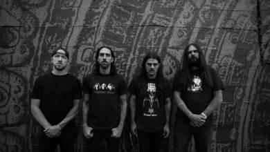 "Photo of La banda de Psycodelic desert doom, APIRIT ADRIFT, editarán su trabajo ""Curse Of Deception"" via 20 Buck SPin"