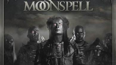 Photo of CRADLE OF FILTH regresan con nuevo disco junto a los enormes MOONSPELL
