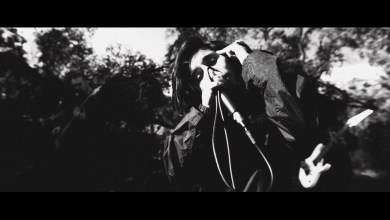 "Photo of HOLLOW HUMANITY (CHL) ""Enough abuse"" (Video clip)"