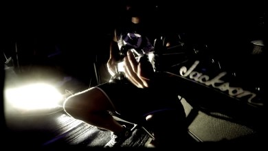 Photo of DOWNFALL (ITA) «The Torture» (Playthrough oficial)
