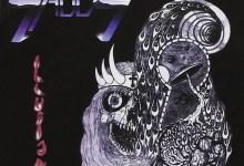 Photo of SADUS (USA) «Illusions» (Sadus records, 1988)