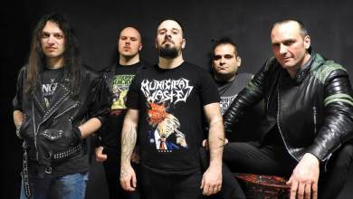 Photo of NATIONAL SUICIDE (ITA) – Entrevista