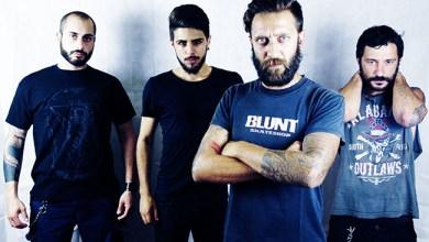 Photo of INFALL (ITA) – Entrevista