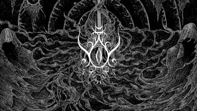 Photo of BATTLE DAGORATH (SWI) «II – Frozen light of eternal darkness» CD 2017 (Avantgarde Music)