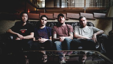 Photo of COUNTERPARTS (CAN) – Entrevista con Brendan Murphy