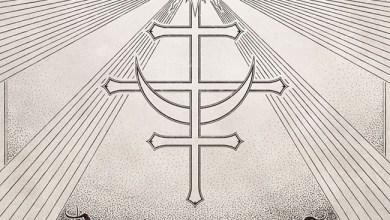 Photo of DEVILISH IMPRESSIONS (POL) «The I» CD 2017 (Lifeforce Records)