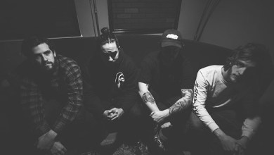 Photo of KUBLAI KHAN (USA) – Entrevista
