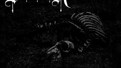 Photo of SFERA (CAN) «Death will come» CD EP 2017 (Autoeditado)