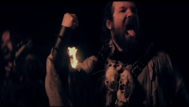Photo of TULSADOOM (AUT) «Fist from the grave» (Video Clip)