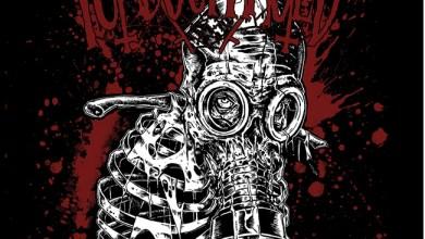 Photo of TURBOCHARGED (SWE) «Apocalyptic» CD 2017 (Go Fuck Yourself Productions)
