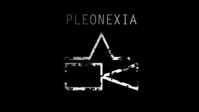Photo of KRANE (SWI) «Pleonexia» CD 2017 (Czar of crickets Productions)