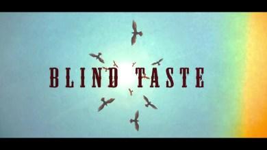 Photo of BERSERKERS, «Blind Taste» nuevo video de su último trabajo «Lock & Load»