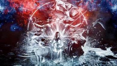Photo of IN-DEFILADE (USA) «Elude» CD 2017 (Autoeditado)