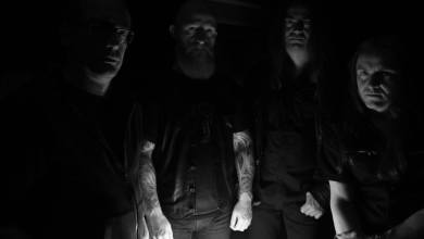 Photo of Estrenamos en exclusiva «Age of madness», el tema adelanto de WOLF COUNSEL