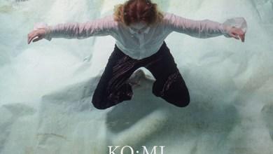"Photo of KO:MI (FIN) ""Songs of them"" CD 2017 (Svart records)"