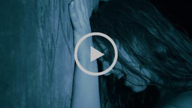 Photo of VANDROYA editan el video del tema «The path to the endless fall»